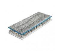 Салфетки многоразовые (для влажной уборки-1 шт., для сухой уборки-1 шт.), Braava Jet M6