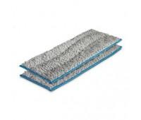 Салфетки многоразовые для мытья-2 шт., Braava Jet M6