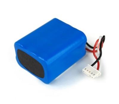 Аккумуляторная батарея для Braava