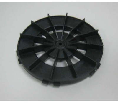 Чистящее колесо для Hobot 168,188