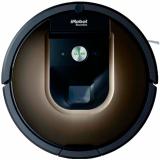 Аксессуары для Roomba