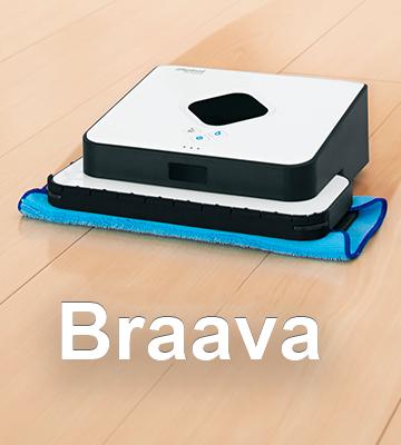 Braava